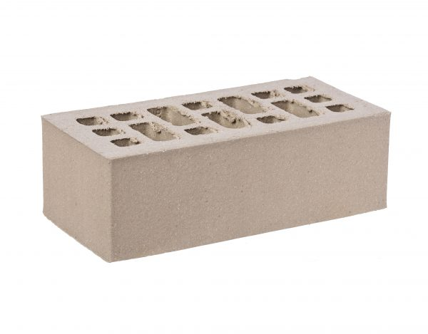 santiago australian dimension brick